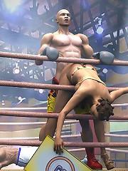 Sex 3d^3d Sex Dreams Adult Enpire 3d Porn XXX Sex Pics Picture Pictures Gallery Galleries 3d Cartoon
