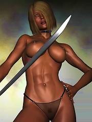 3d Porn Cartoons^3d Sex Dreams Adult Enpire 3d Porn XXX Sex Pics Picture Pictures Gallery Galleries 3d Cartoon