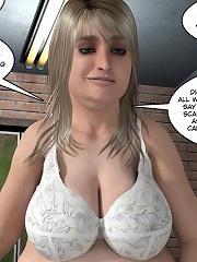 XXX 3D Comics World^Crazy XXX 3D World 3D porn sex xxx free pics picture gallery galleries