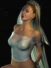 3d Animation Sex^3d Sex Dreams Adult Empire 3d Porn XXX Sex Pics Picture Pictures Gallery Galleries 3d Cartoon
