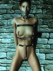 3d Cutie With Round Ass Bombed^3d Bdsm Adult Empire 3d Porn XXX Sex Pics Picture Pictures Gallery Galleries 3d Cartoon