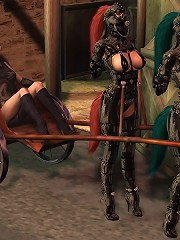 Fantasy Heroine Gets Abused And Screwed By Partner^3d Hentai Bdsm Adult Empire 3d Porn XXX Sex Pics Picture Pictures Gallery Galleries 3d Cartoon