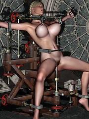 Erotic Bdsm 3d Comics^3d Bdsm Artwork Adult Empire 3d Porn XXX Sex Pics Picture Pictures Gallery Galleries 3d Cartoon