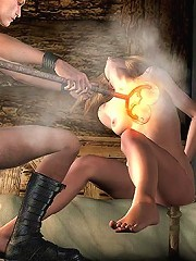 Anime Slut Gets Filled Hardly Between Her Rack^3d Hentai Bdsm 3d Porn Sex XXX Free Pics Picture Gallery Galleries