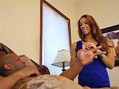 Sophi4 Fiore Black Housewives Of L A 3 Porn C3 Xhamster