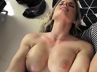 Teen Cumshot Swallow Compilation And Mom Can We Have Threeso