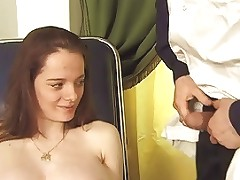French Pregnant Hardcore Free Anal Porn Video Mobile