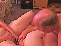 Amateur Bbw Swingers Free Amateur Swingers Porn Video D0
