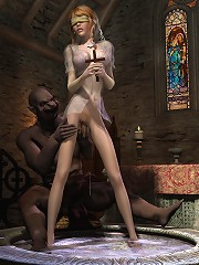 Perfect Lesbian Gets Drenched^demons Pleasure Adult Enpire 3d Porn XXX Sex Pics Picture Pictures Gallery Galleries 3d Cartoon