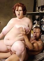 free bbw pics Every man wants a woman who...