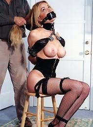 Asian Anal BDSM Sex