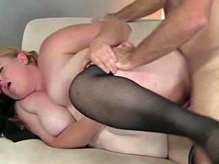 Big Blonde Cock Loving Bbw Babe Smashing Hard Cock Porn Videos