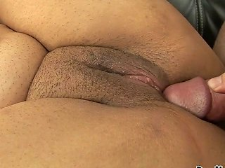 Fat And Horny Latin Hoe Carmella Sweet Banged Well