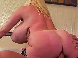 Huge Tits Hot Videos