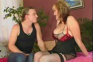 Stephanie Busty Big Boobs Free Milf Porn A1 Xhamster