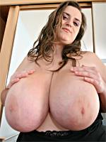 Dirty Big Tits
