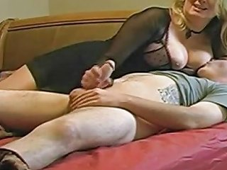 Let Mommy Tuck You Into Bed Free Big Tits Hd Porn 04
