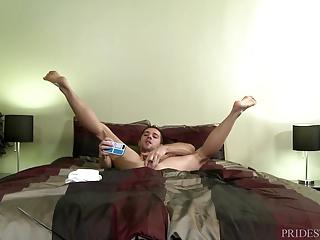 Extra Big Dicks Dylan Knight Dick Pics