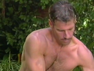 Ranger In The Wild Free Gay Free Tube Hd Porn Video Ac