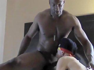 Verbal Top Loads Up A Slut