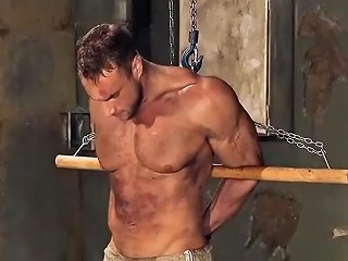 Slave Roman