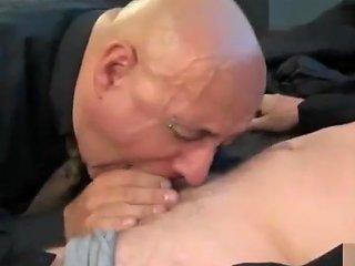 O4m Daddy Ass Hunter