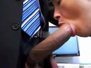 Top Creampies Bottom Cums Hands Free Free Gay Porn Videos Gay Sex Movies Mobile Gay Porn