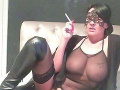 Smoking Milf Wife Free Smoking Porn Video E0 Xhamster