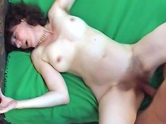 Mom Is There A Problem If I Fuck You And Cum Two Times