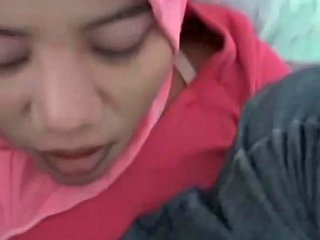 Hijab Amateur Blowjob And Fuck Free Oral Porn 33 Xhamster