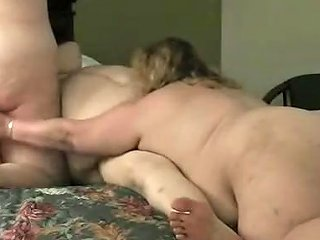 Fabulous Homemade European Fetish Porn Scene Txxx Com