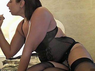 Wanna Sperm In My Shoe Free Jess Legs Hd Porn Fb Xhamster