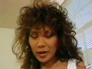 Hermaphrodite Jazzmine Rose Watches Porn Fucks Jade