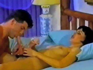 Double Dick Hermaphrodite Lucy Surprises Boyfriend Porn 2f