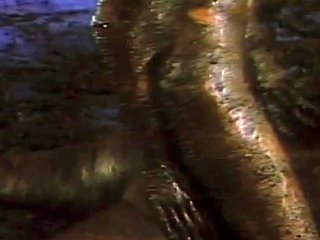 Misty Rain And Chick Mud Wrestling Free Porn 0e Xhamster