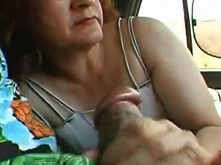 Fucked At The Park Free Outdoor Porn Video 5b Xhamster