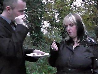 He Picks Up Fat Girls For Sex Free Fat Sex Hd Porn Bb