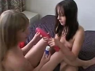 Couple Teens At A Photo Shoot Free Lesbian Porn Video 72