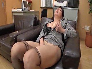 Indecent Behavior Of The Mature Principal Free Porn 8a