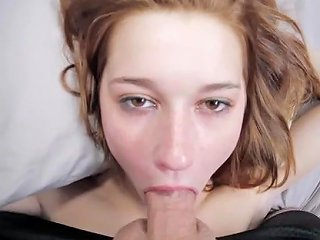 Natural Pale Redhead Beauty Teen Free Porn 74 Xhamster