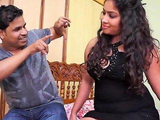 Chubby Desi Girl Black Bra Shaved Armpit Sniffing Hdzog Free Xxx Hd High Quality Sex Tube