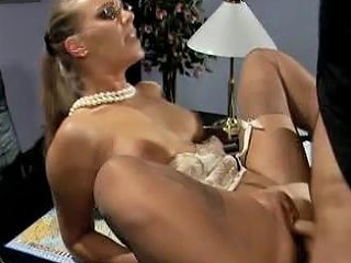 Fuck And Cum On Feet Cum Fuck Porn Video A1 Xhamster