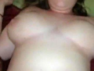 Chubby Teen Get Fucked Hard Free Big Ass Porn 58 Xhamster