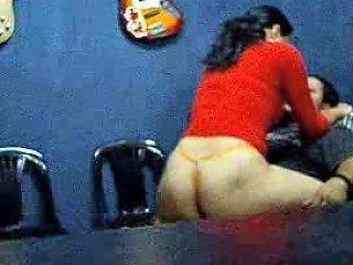 Mature Latin Couple Backroom Fuck Free Porn 2a Xhamster
