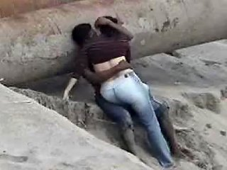 Latino Couple Caught On The Beach Free Porn 22 Xhamster