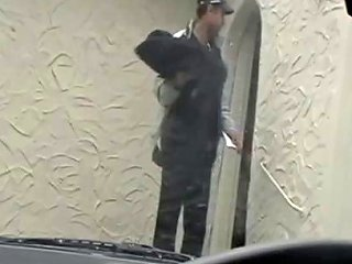 Surprise For The Pizza Delivery Boy Gay Porn 73 Xhamster