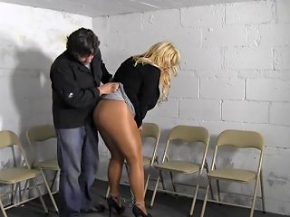 Pretty Girl In Chains 1 Free Chained Porn 20 Xhamster