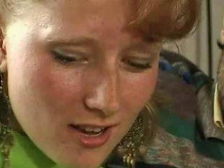 Redhead Teen Dp Hard Free St Patrick's Day Porn Video C0