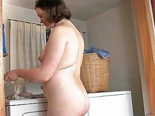 Dawna Spreads Her Creamy Pussy Free Her Pussy Hd Porn 91