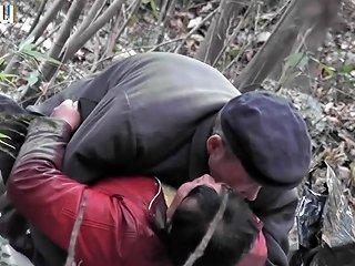 Chinese Daddy 10 Hidden Cam Hd Porn Video 3b Xhamster